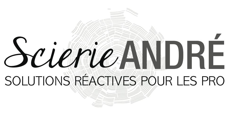 Scierie André - 74210 Saint Ferréol